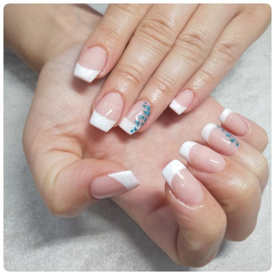 Manicura Gemma Beauty