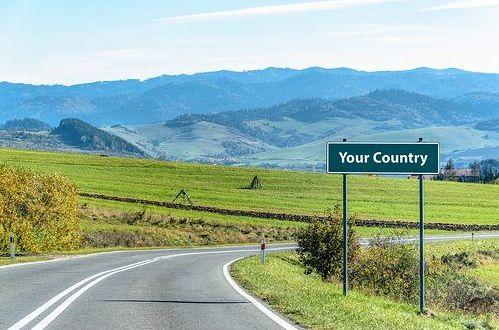 Planificación y optimización de rutas nacionales e internacionales