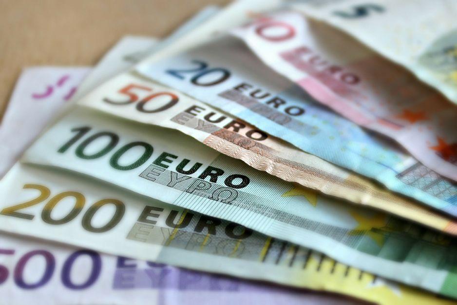Financiación privada en Barcelona