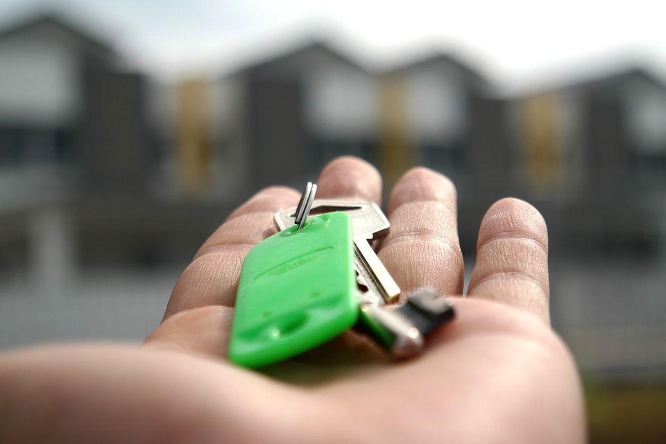 Hipotecas: Servicios de Tayler Financial, S.L.