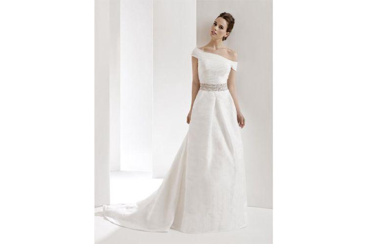 Trajes de novia en Ciudad Real