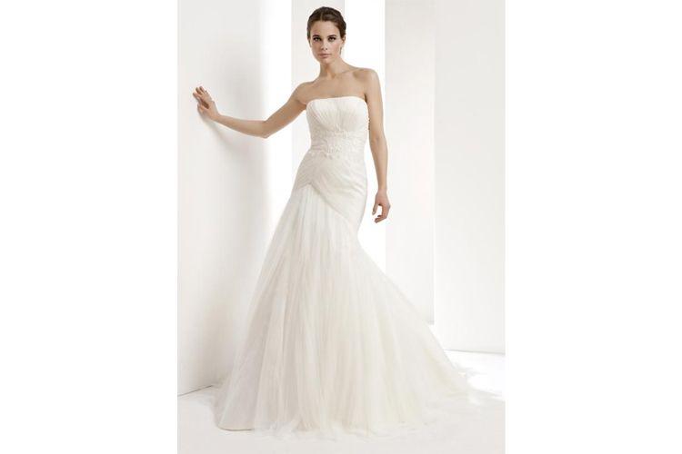Vestidos de novia en Ciudad Real