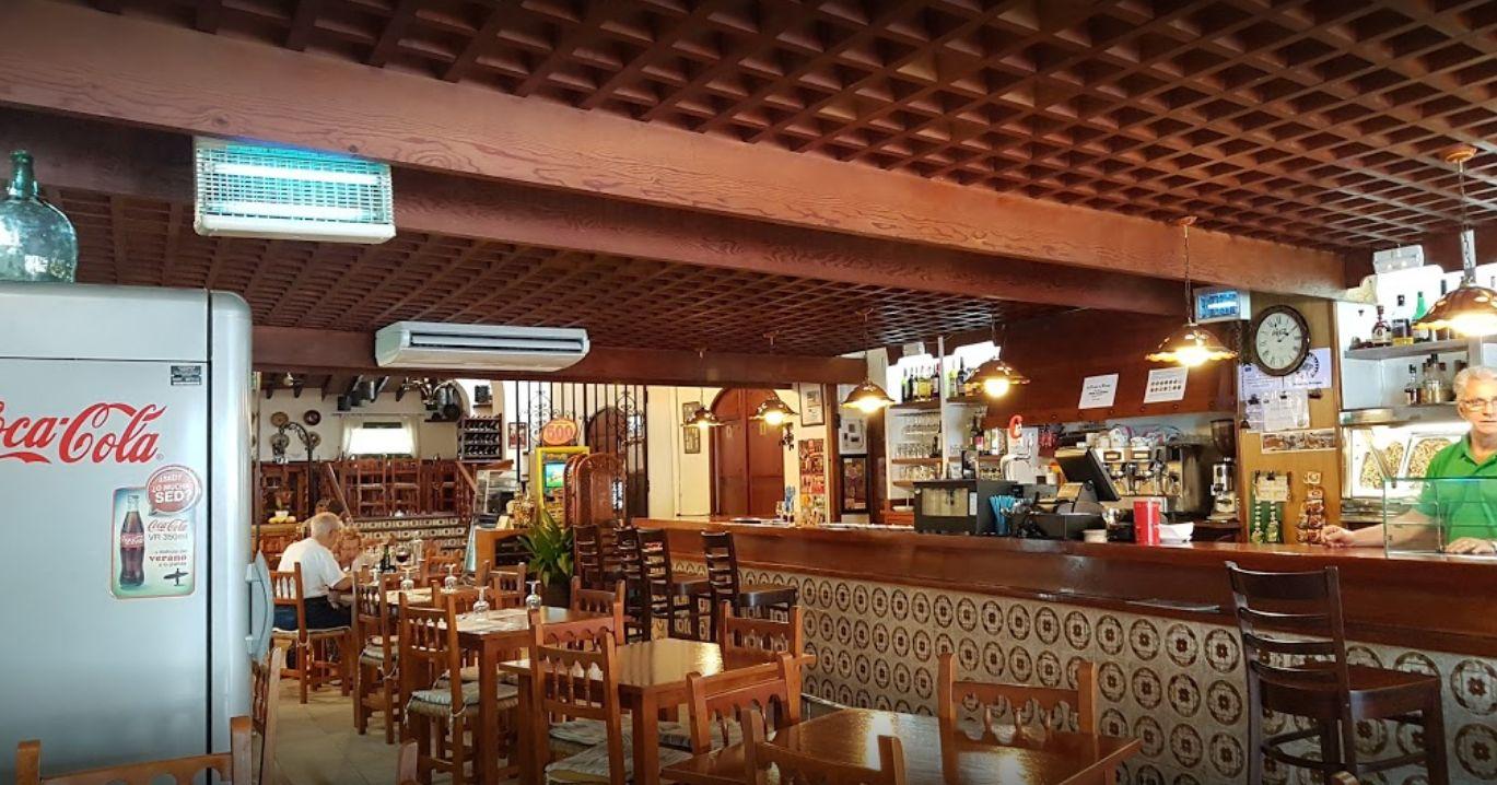 Restaurantes recomendados Mallorca