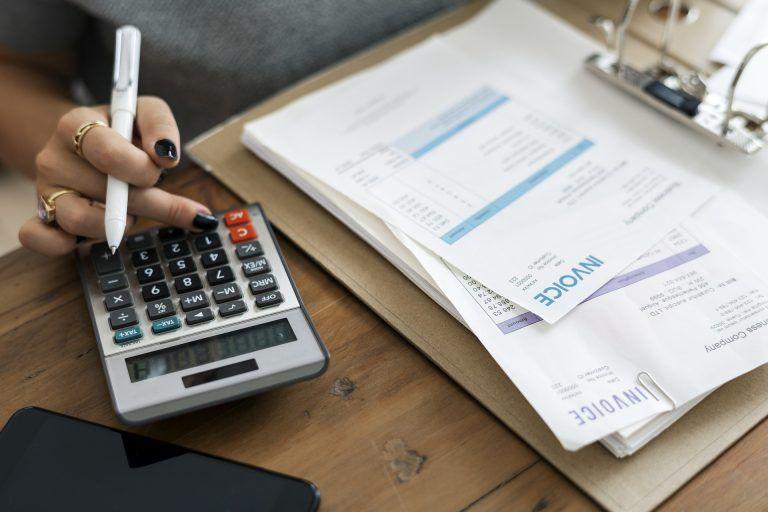 Te ayudamos a ahorrar en tus facturas
