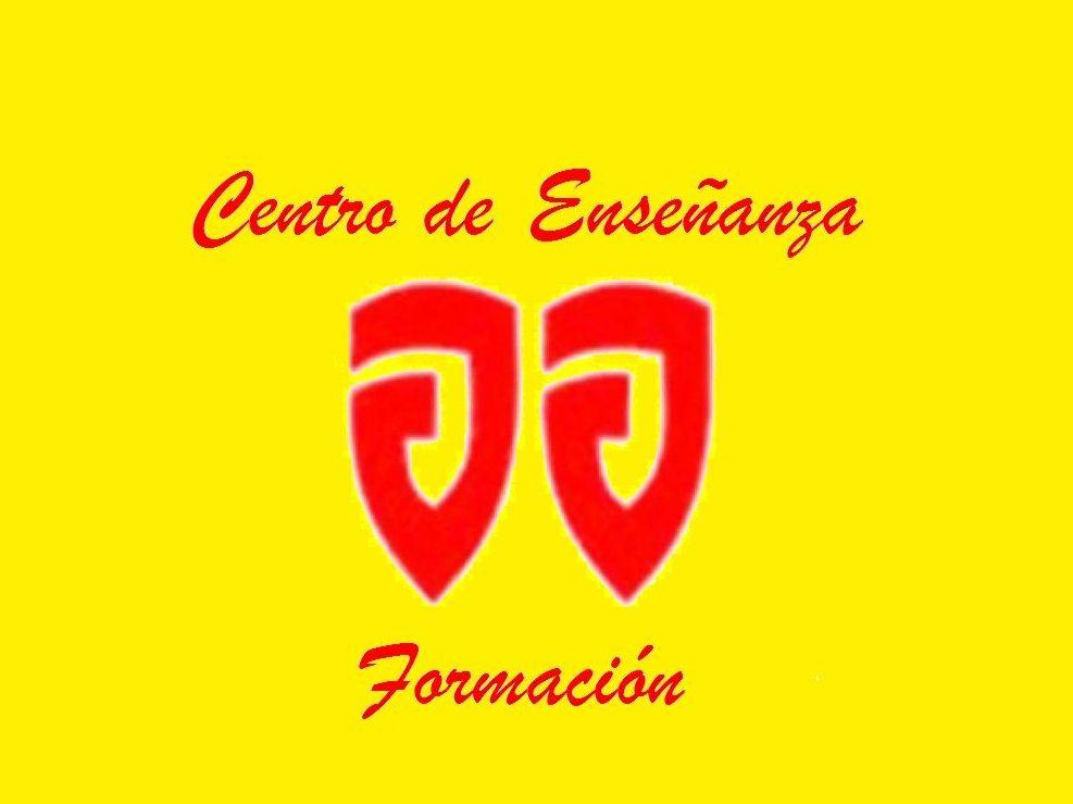 Academia on line oposiciones guardia civil