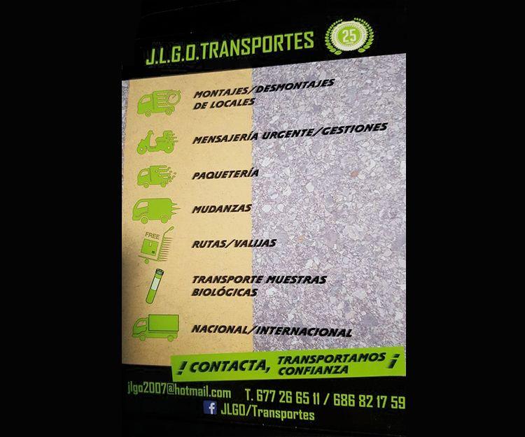 Paquetería en la mañana: Servicios de RUTA ZERO - ischadia express