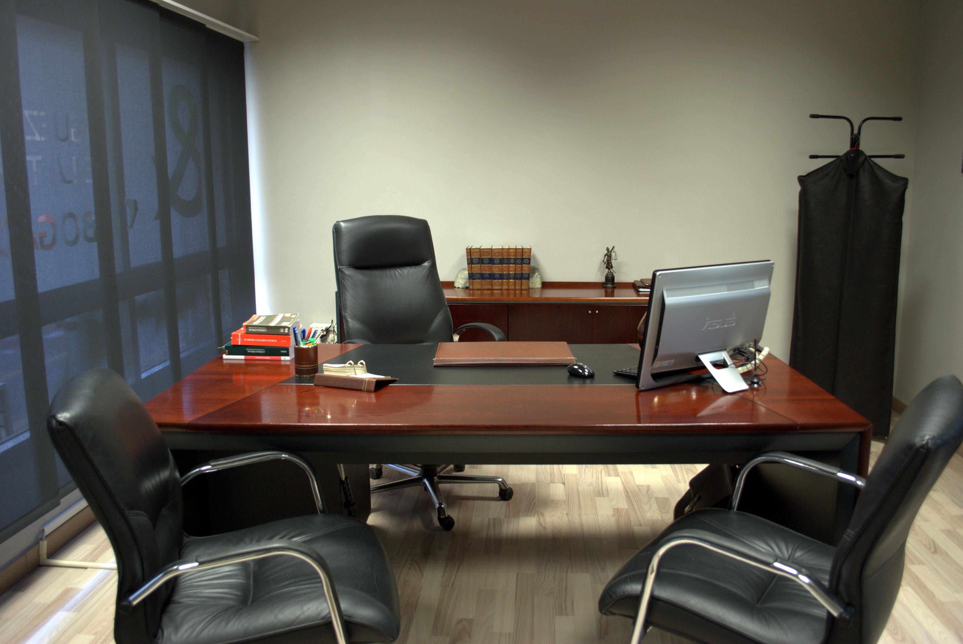 Propiedades, contratos y reclamaciones: Áreas jurídicas de Miguez & De La Torre Abogados