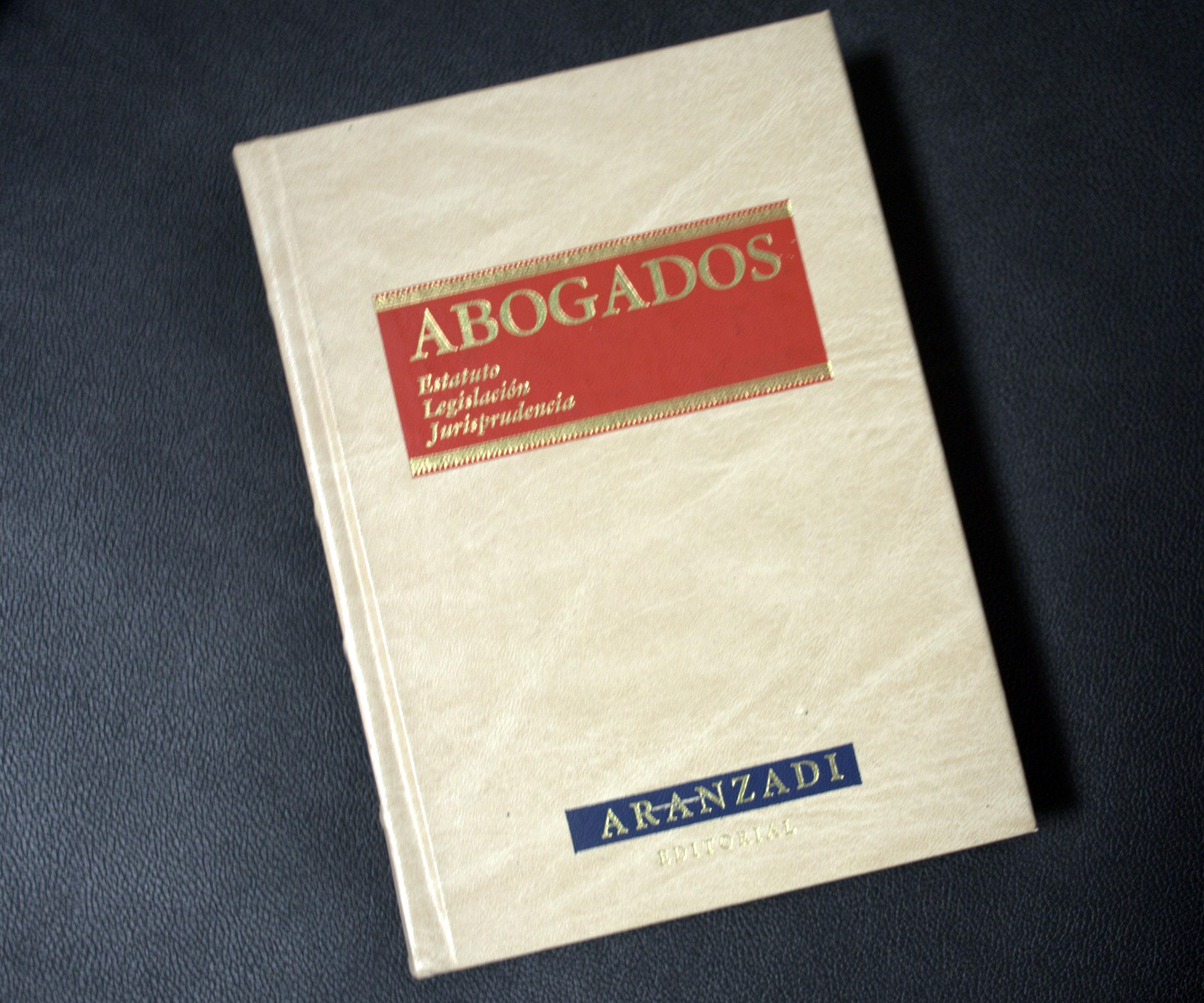 Ámbito Administrativo: Áreas jurídicas de Miguez & De La Torre Abogados