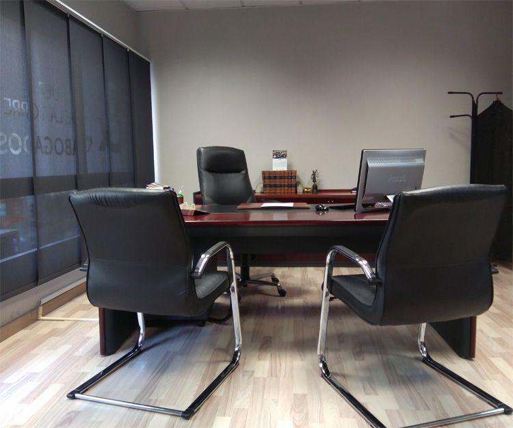 Despacho de abogados especialistas en derecho laboral