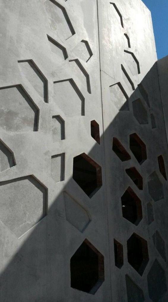 Napremon, fabricante de prefabricados de hormigón en Andalucía