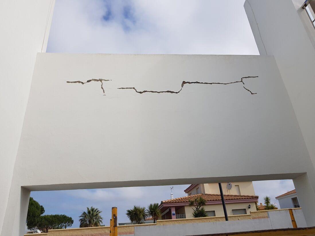 Reparaciones de albañilería en Cádiz