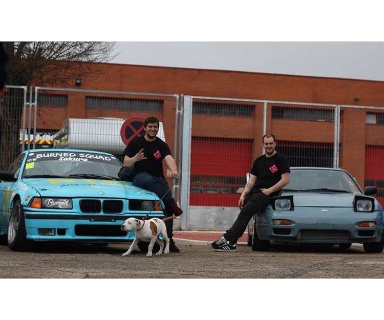Recambios y accesorios del automóvil en Collado Villalba
