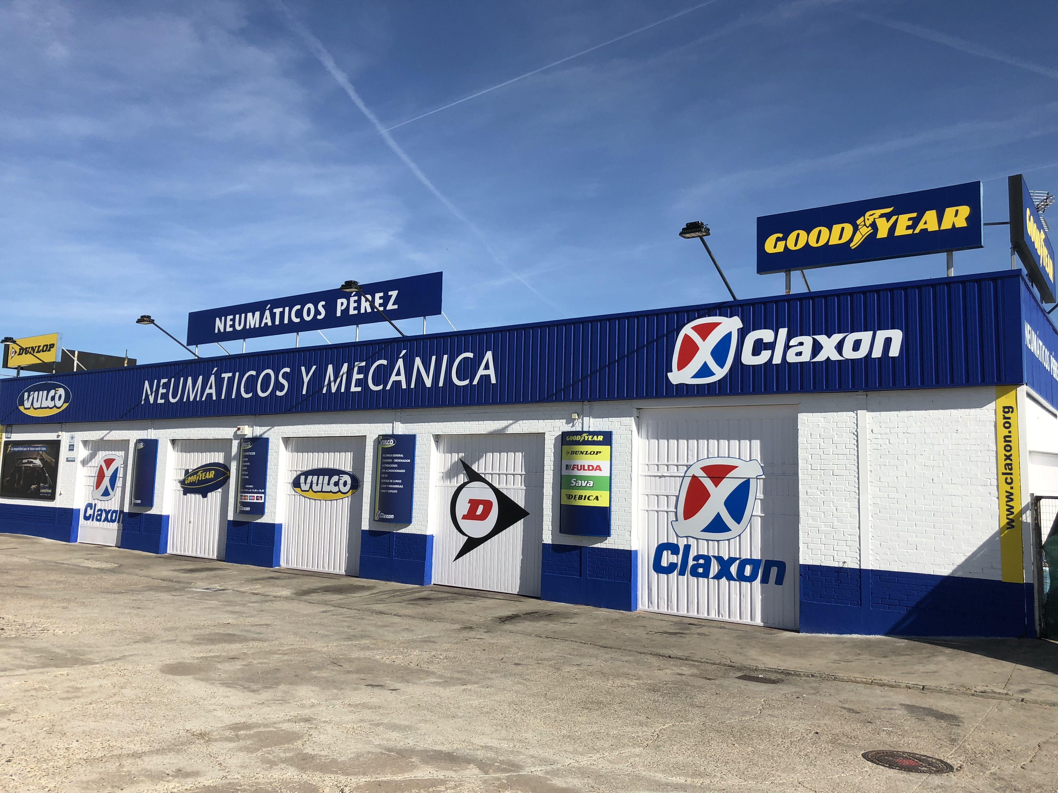 Reparación y carga de aire acondicionado en Madrid