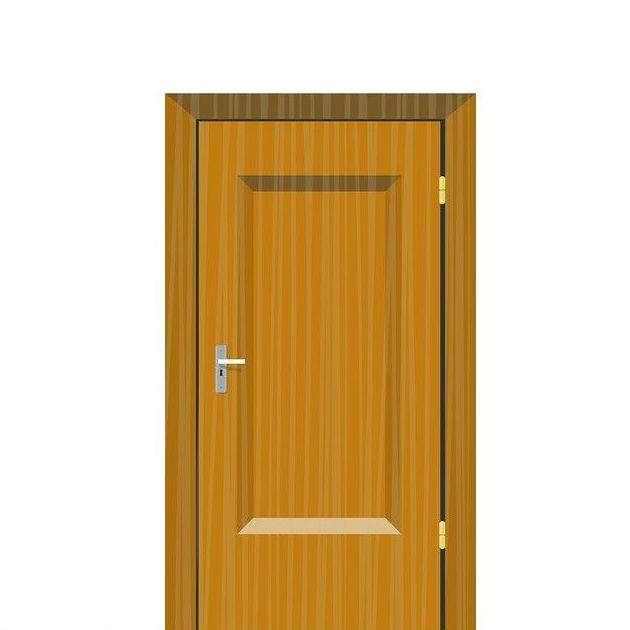 Puertas de interiores en Cantábria