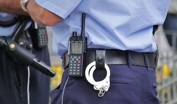 Licencias seguridad privada: Servicios de Centro de Reconocimiento de Conductores y Armas