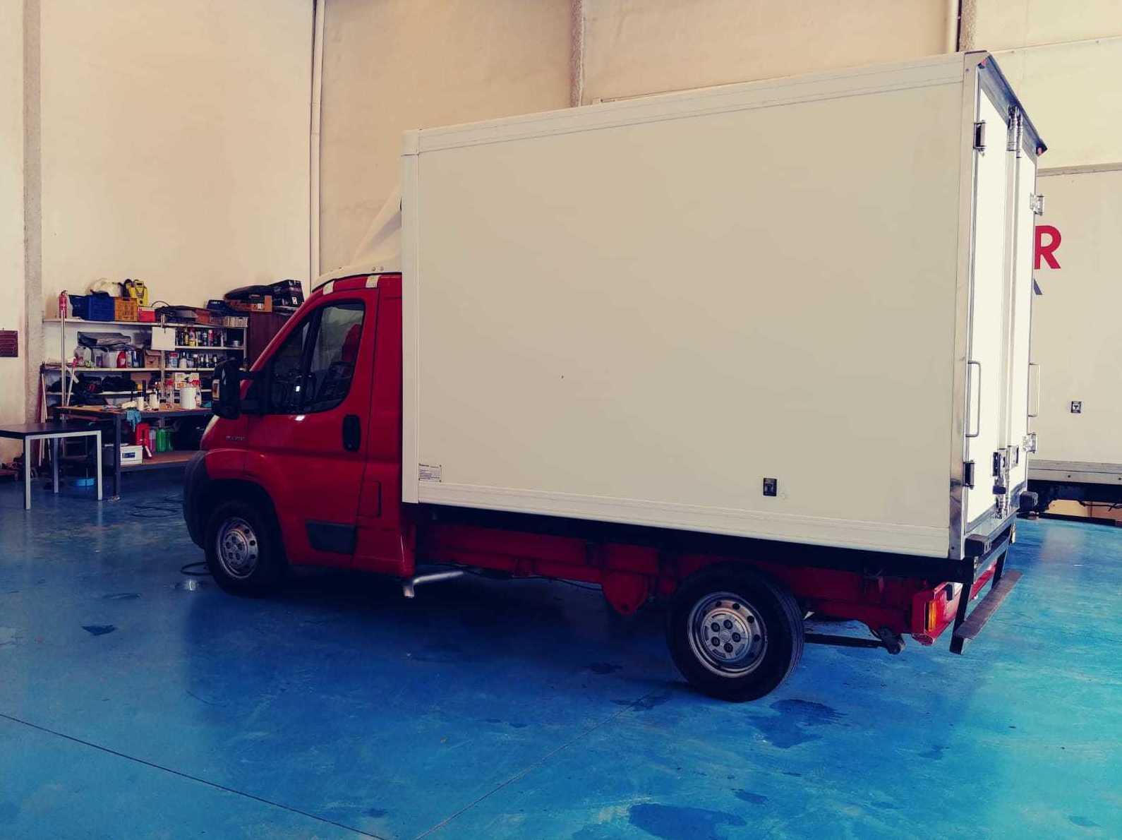 Foto 4 de Alquiler de coches y furgonetas en Castellón de la Plana   MUDALCAR     rent a car