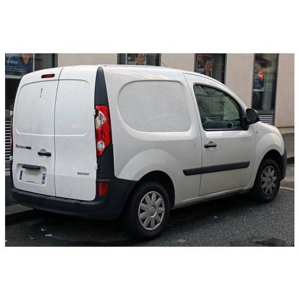 Servicios: Servicios de MUDALCAR     rent a car