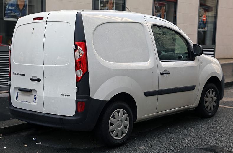 Servicio de compra venta de vehículos de segunda mano