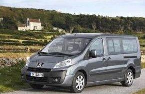 Foto 25 de Alquiler de coches y furgonetas en Castellón de la Plana | MUDALCAR     rent a car