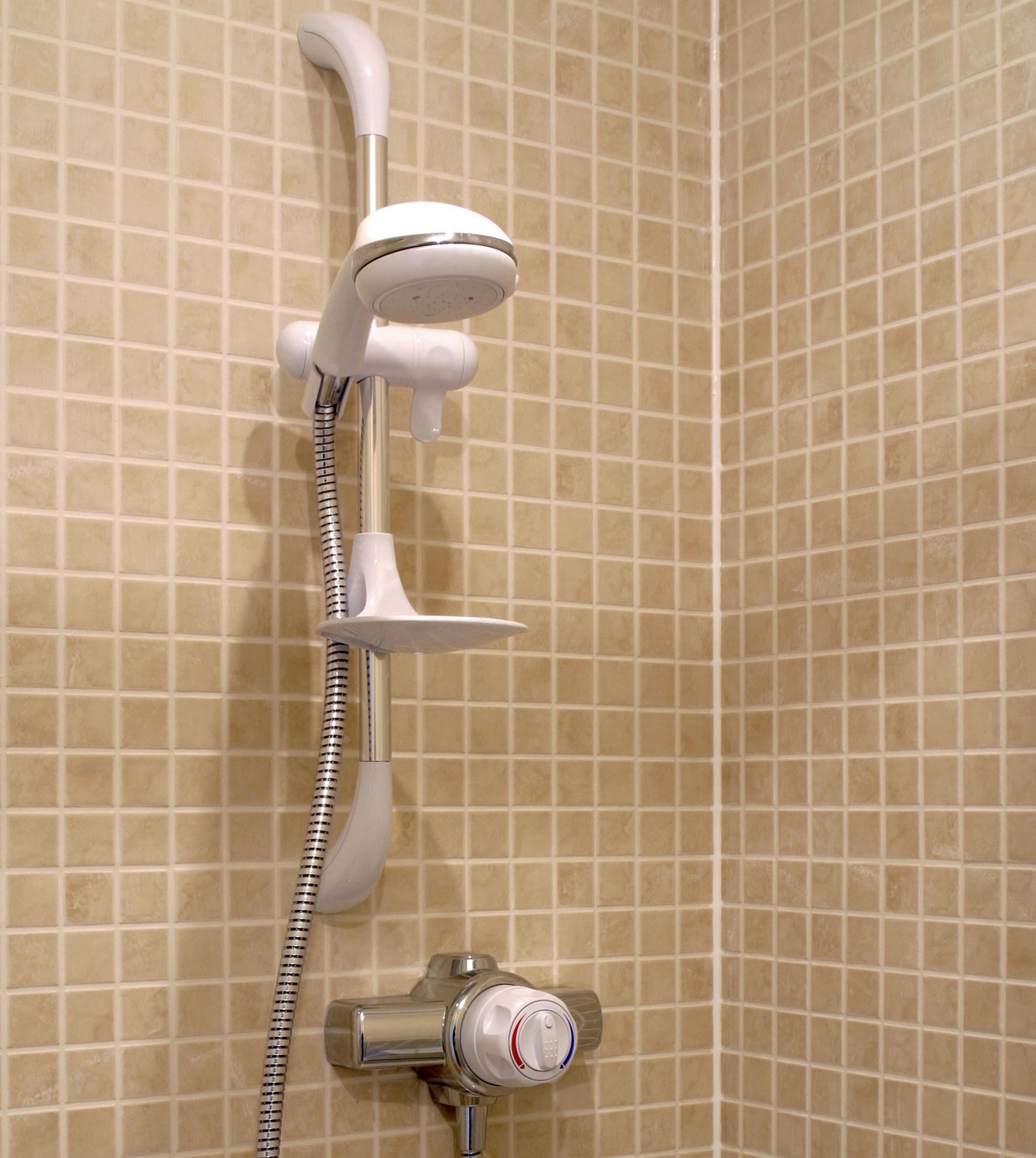 Diseño de baños: Servicios y Productos de Cocinas Koar