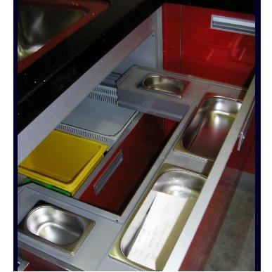 Interiores: Servicios y Productos de Cocinas Koar