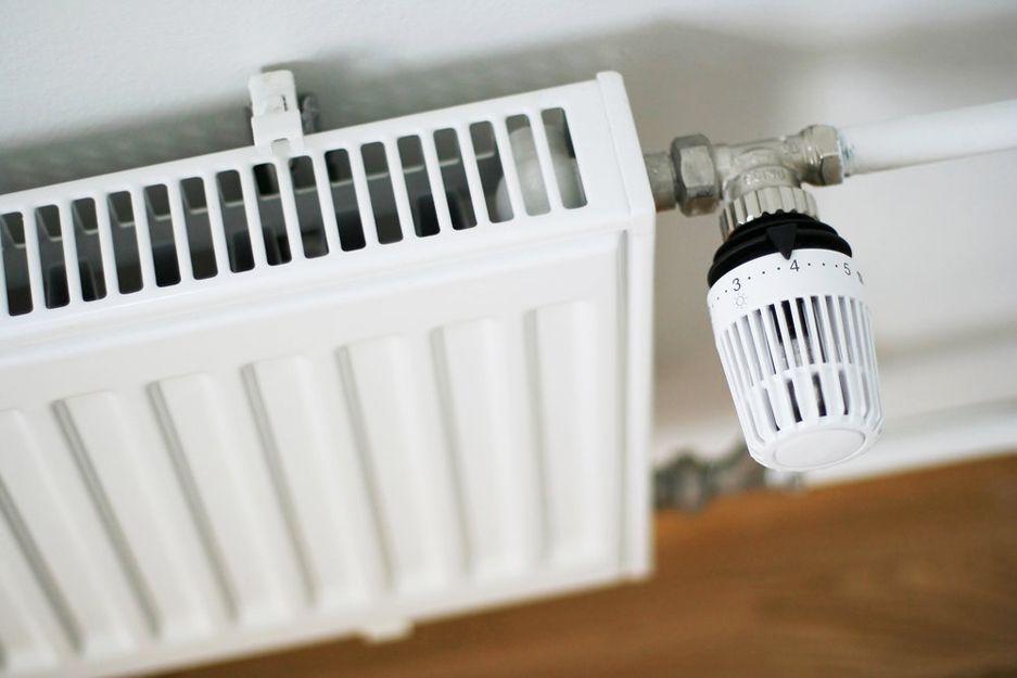 Instalaciones de calefacción y aire acondicionado en Boadilla del Monte