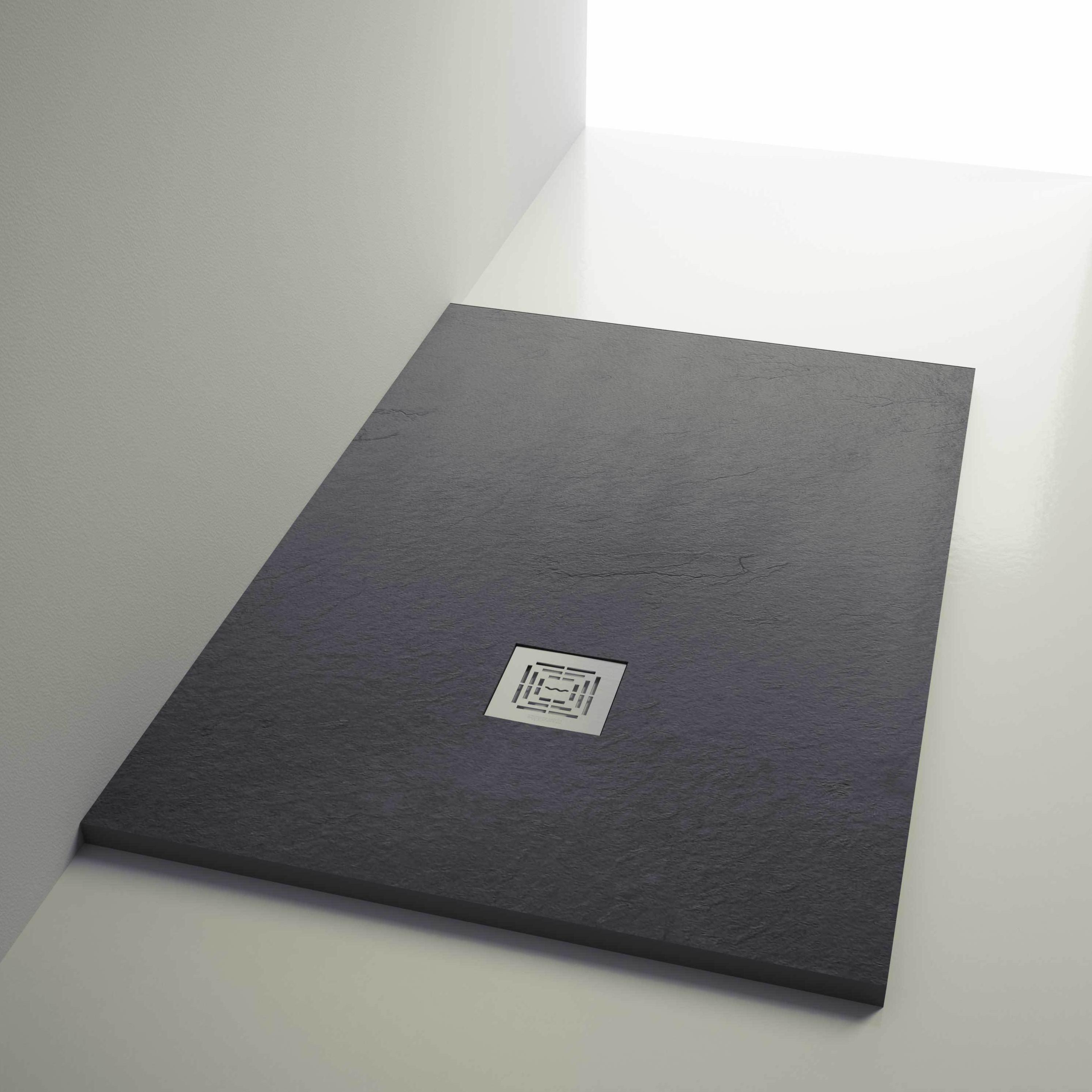 Tecnología Stone de Mundilite. Extraplano, a medida, antideslizante...