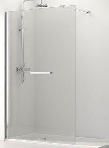 Fijo para ducha de Profiltek. Visita nuestro catálogo para ver más...