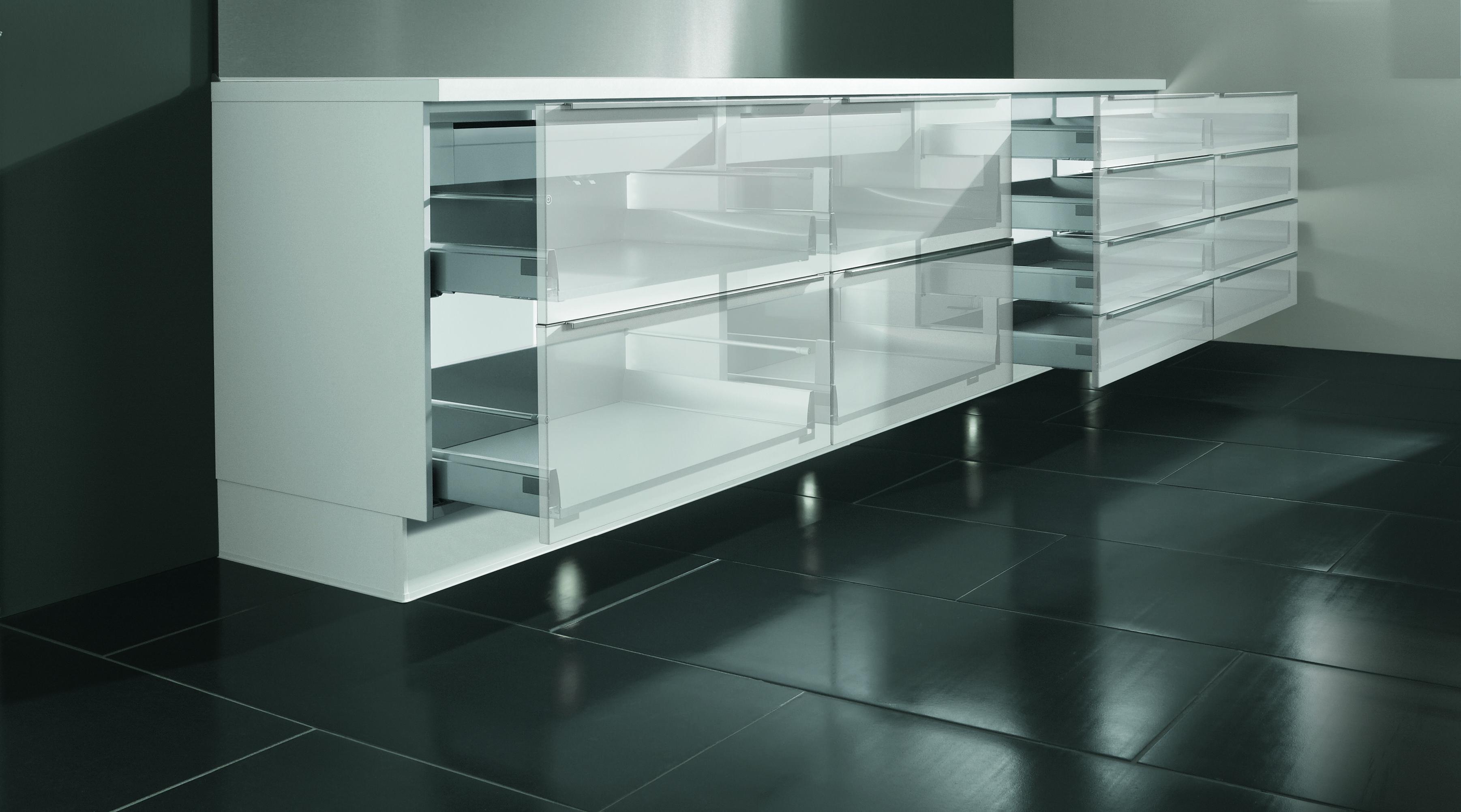Foto 45 de Muebles de baño y cocina en Madrid | Diseño Cocinas MC