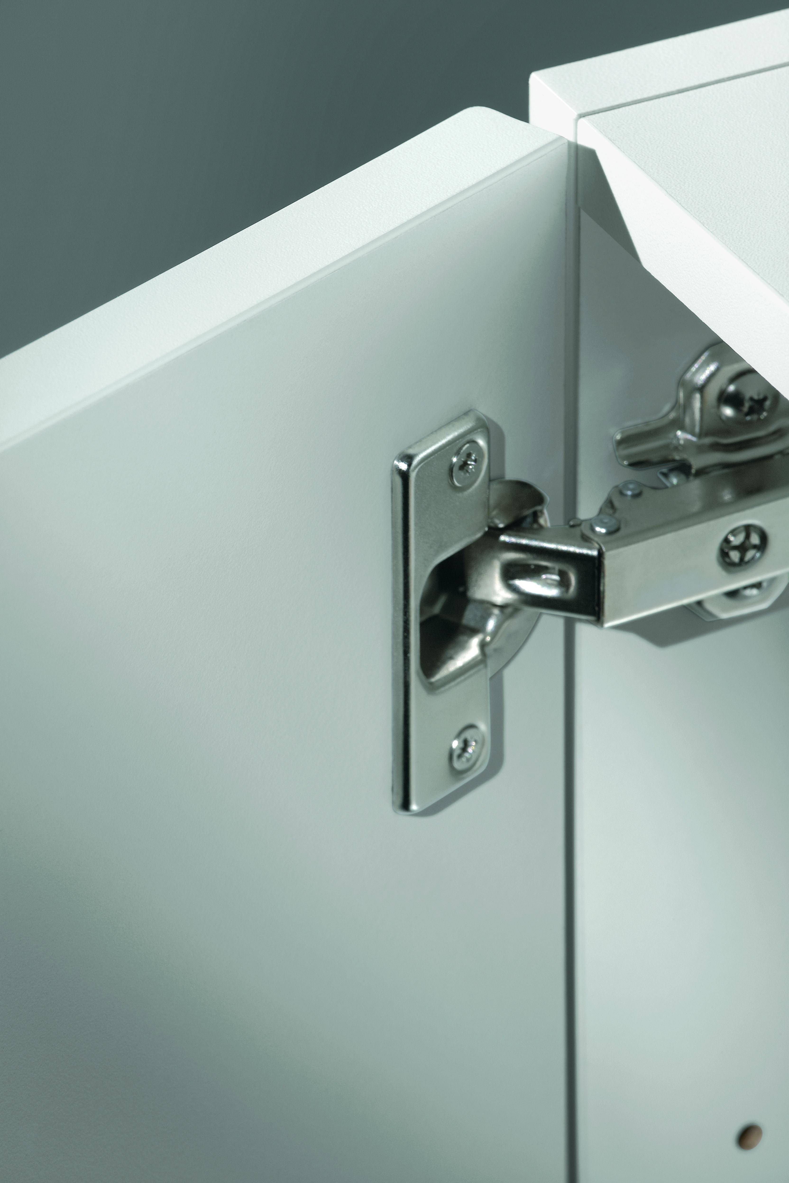 Foto 47 de Muebles de baño y cocina en Madrid | Diseño Cocinas MC