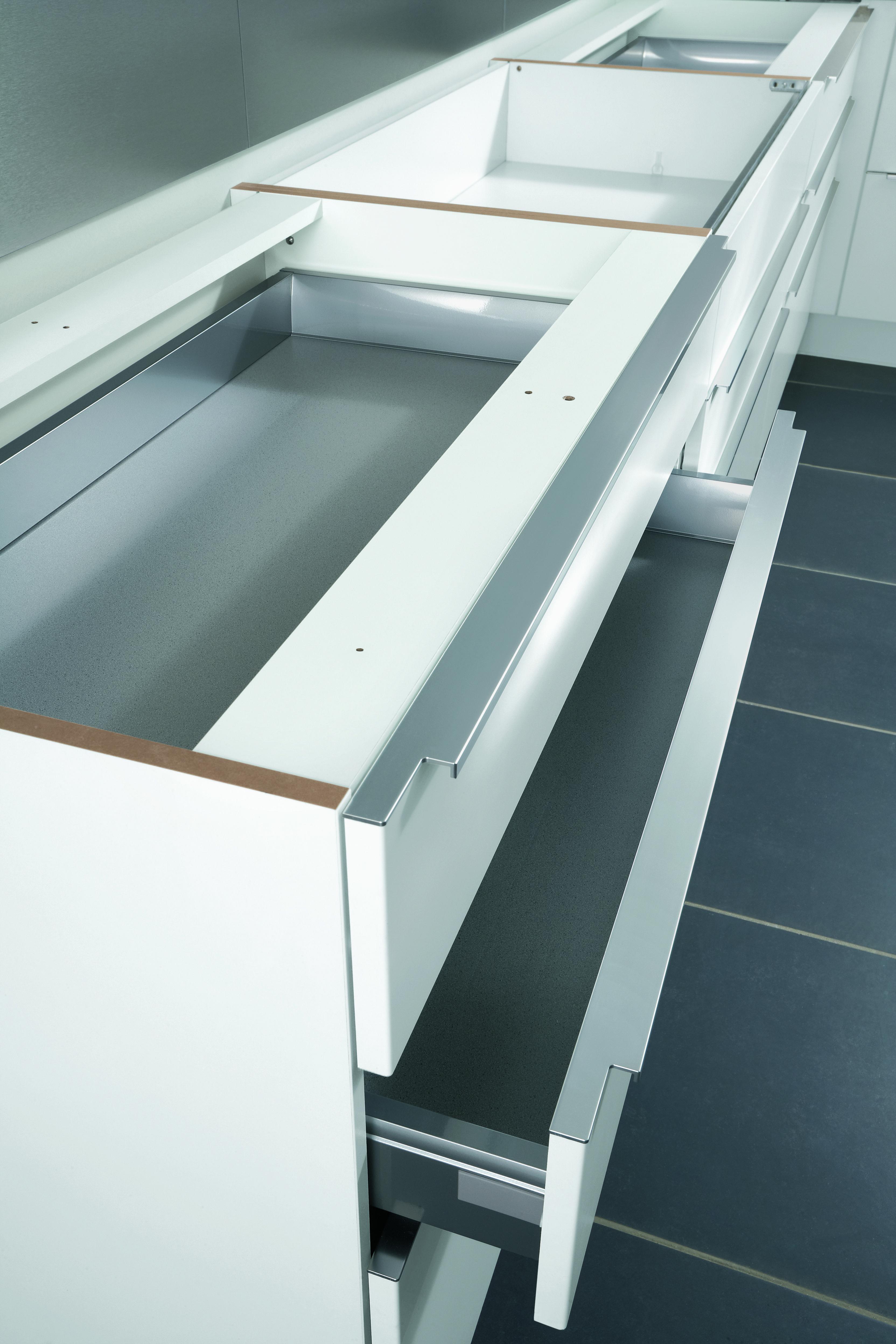 Foto 49 de Muebles de baño y cocina en Madrid | Diseño Cocinas MC