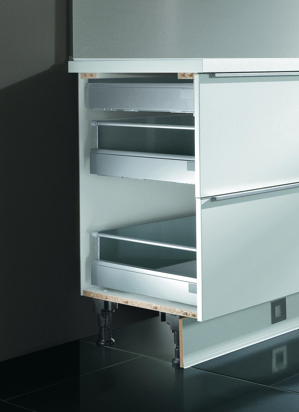 Foto 57 de Muebles de baño y cocina en Madrid | Diseño Cocinas MC