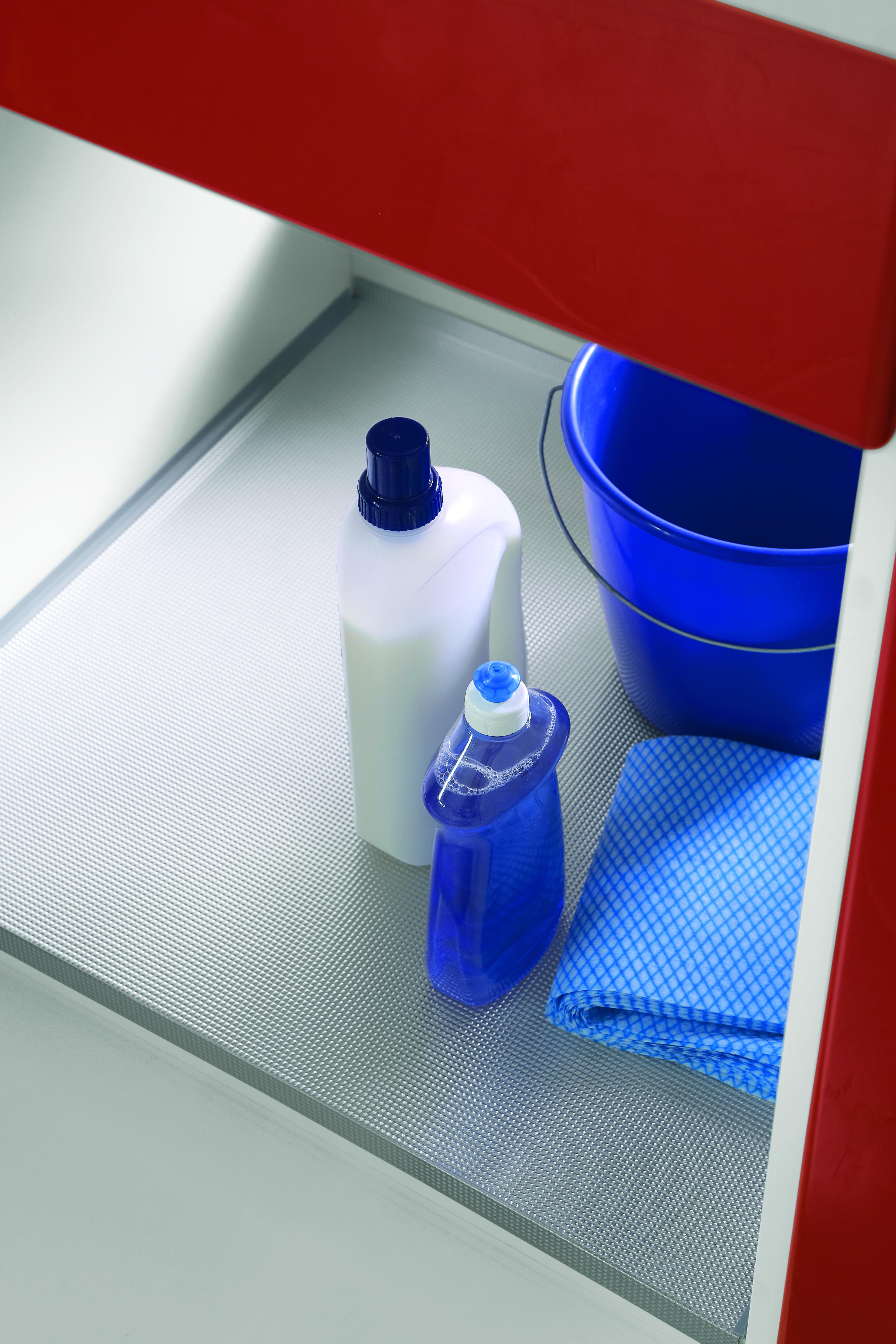 Foto 50 de Muebles de baño y cocina en Madrid | Diseño en Cocinas MC