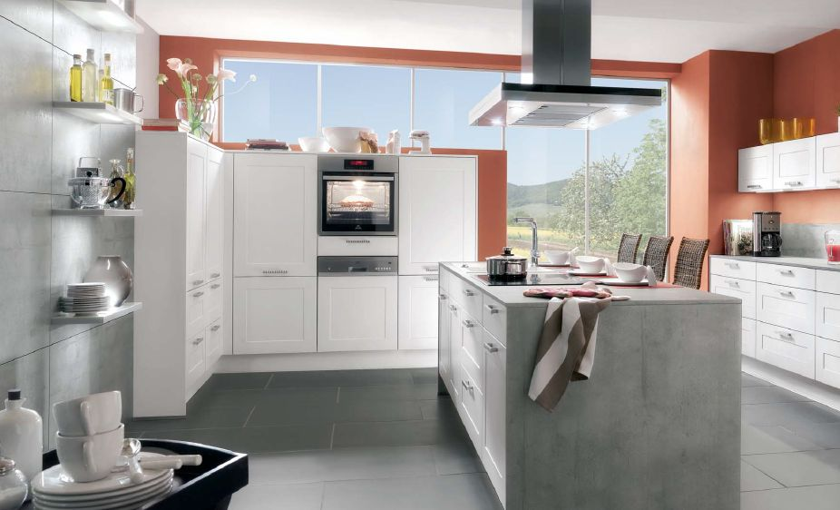 Foto 16 de Muebles de baño y cocina en Madrid | Diseño en Cocinas MC