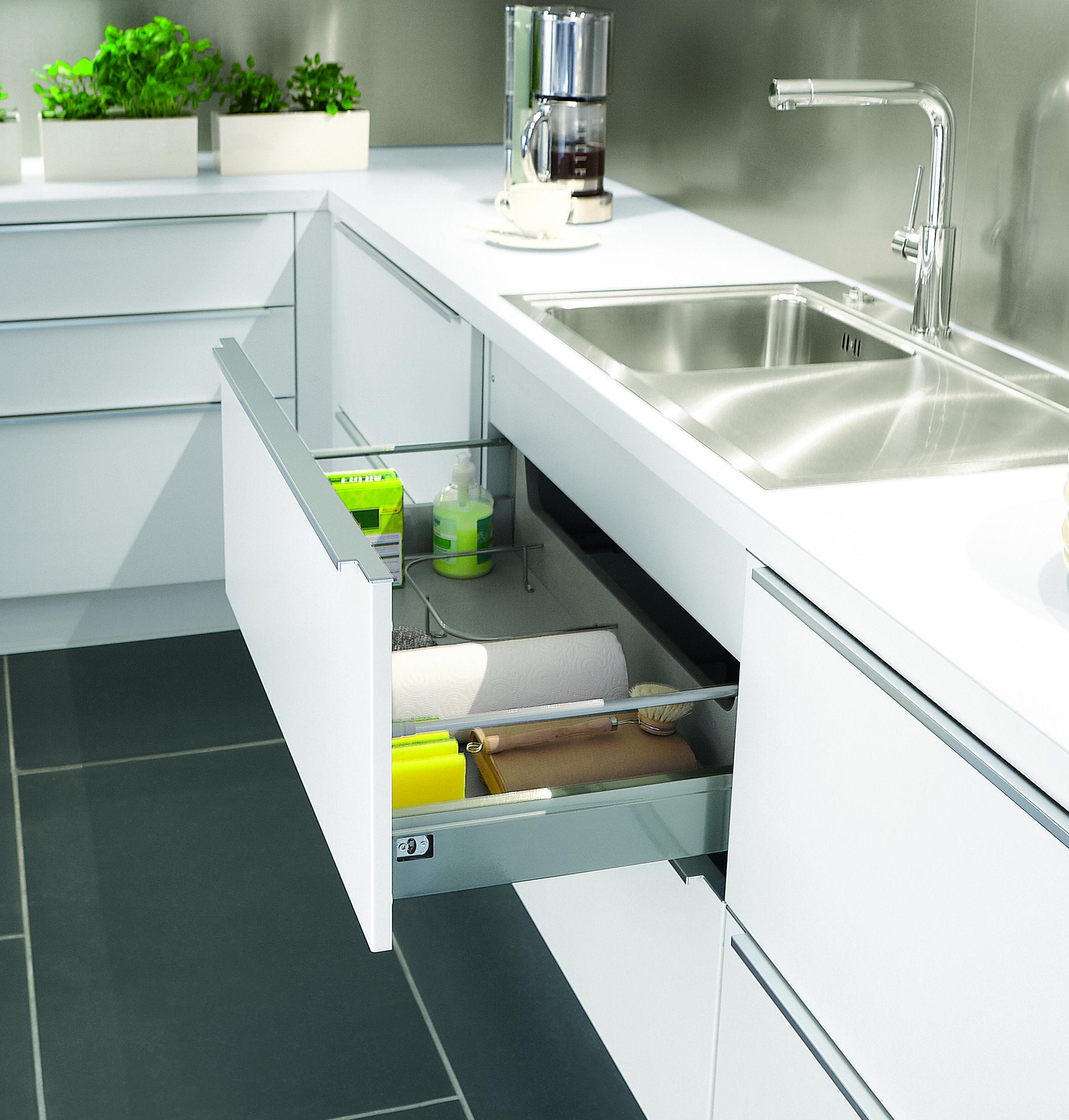 Foto 52 de Muebles de baño y cocina en Madrid | Diseño en Cocinas MC
