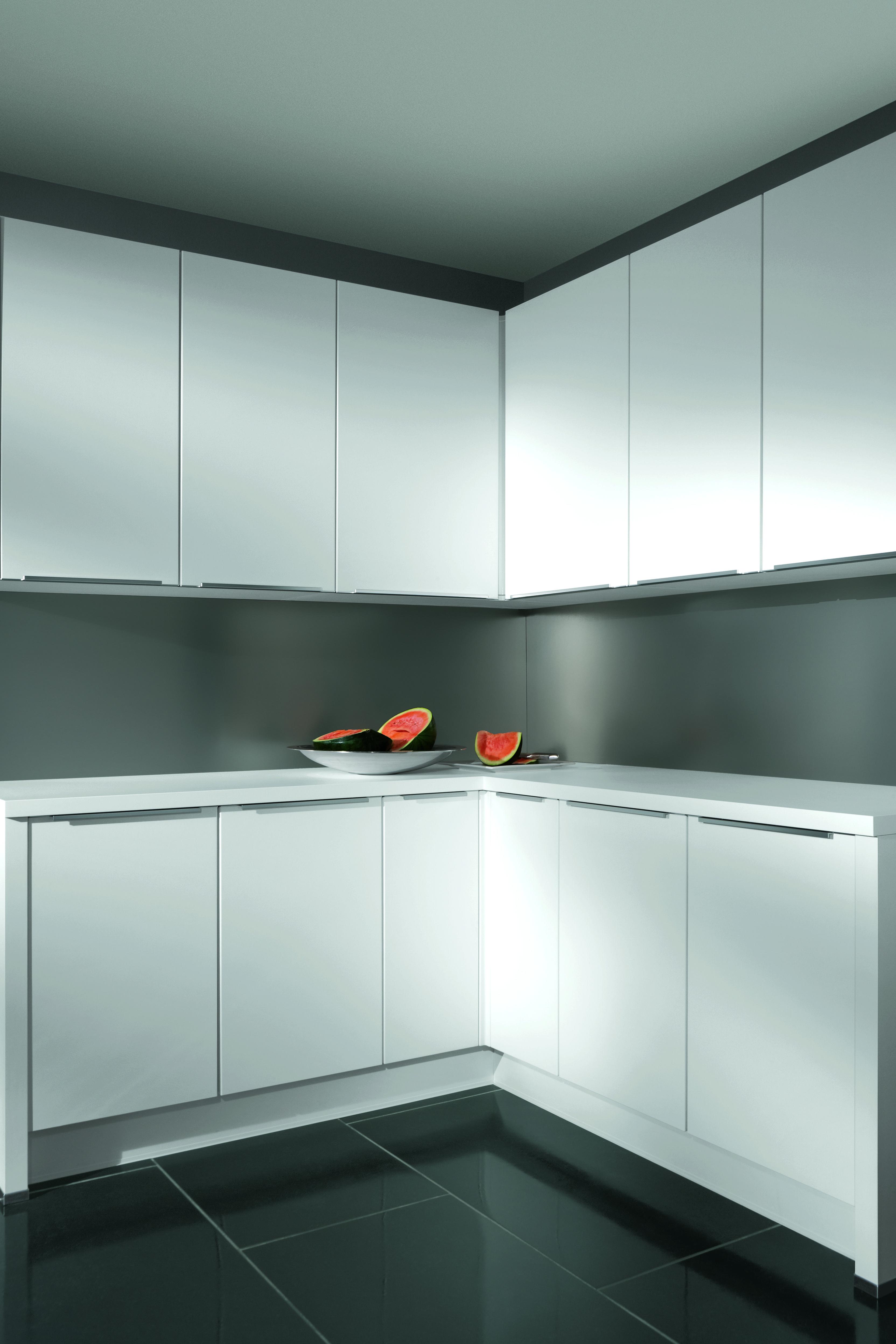 Foto 63 de Muebles de baño y cocina en Madrid | Diseño Cocinas MC