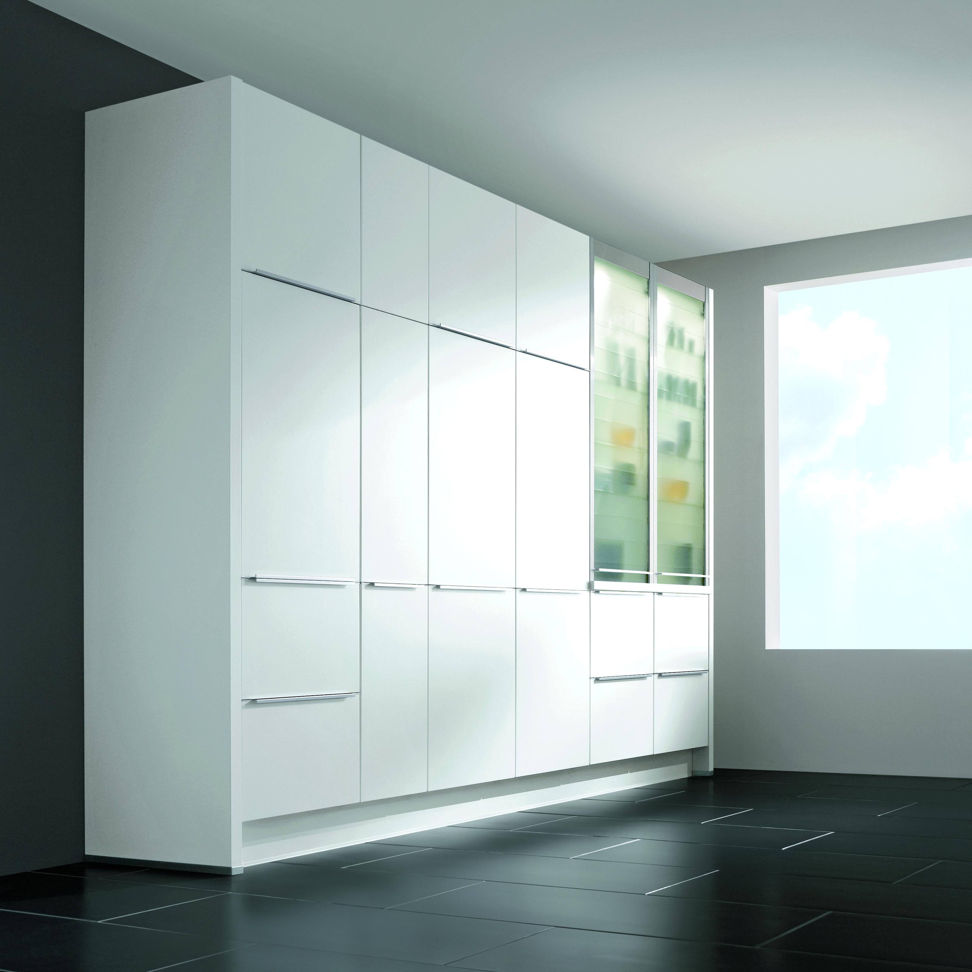 Foto 64 de Muebles de baño y cocina en Madrid | Diseño Cocinas MC