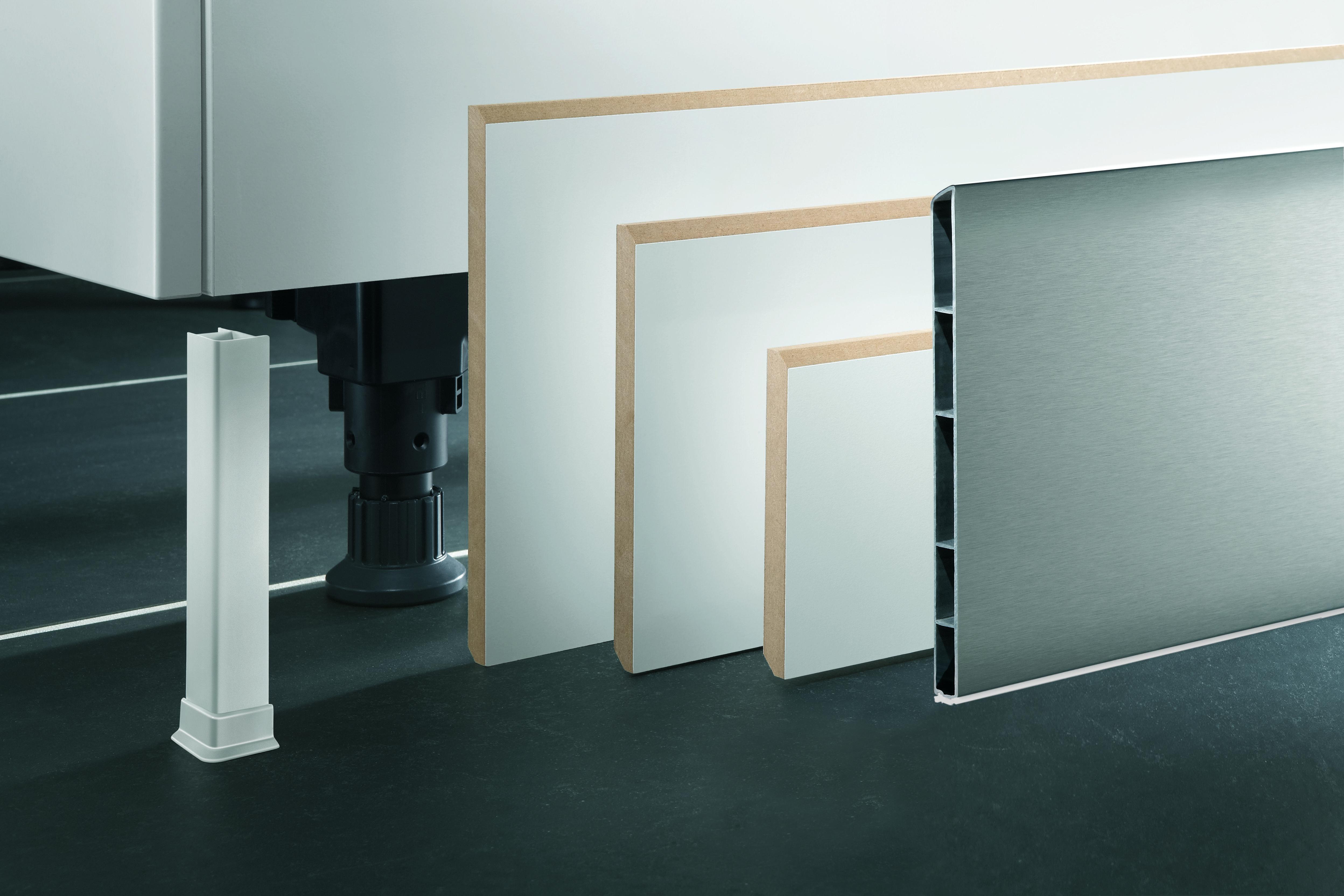 Foto 67 de Muebles de baño y cocina en Madrid | Diseño Cocinas MC