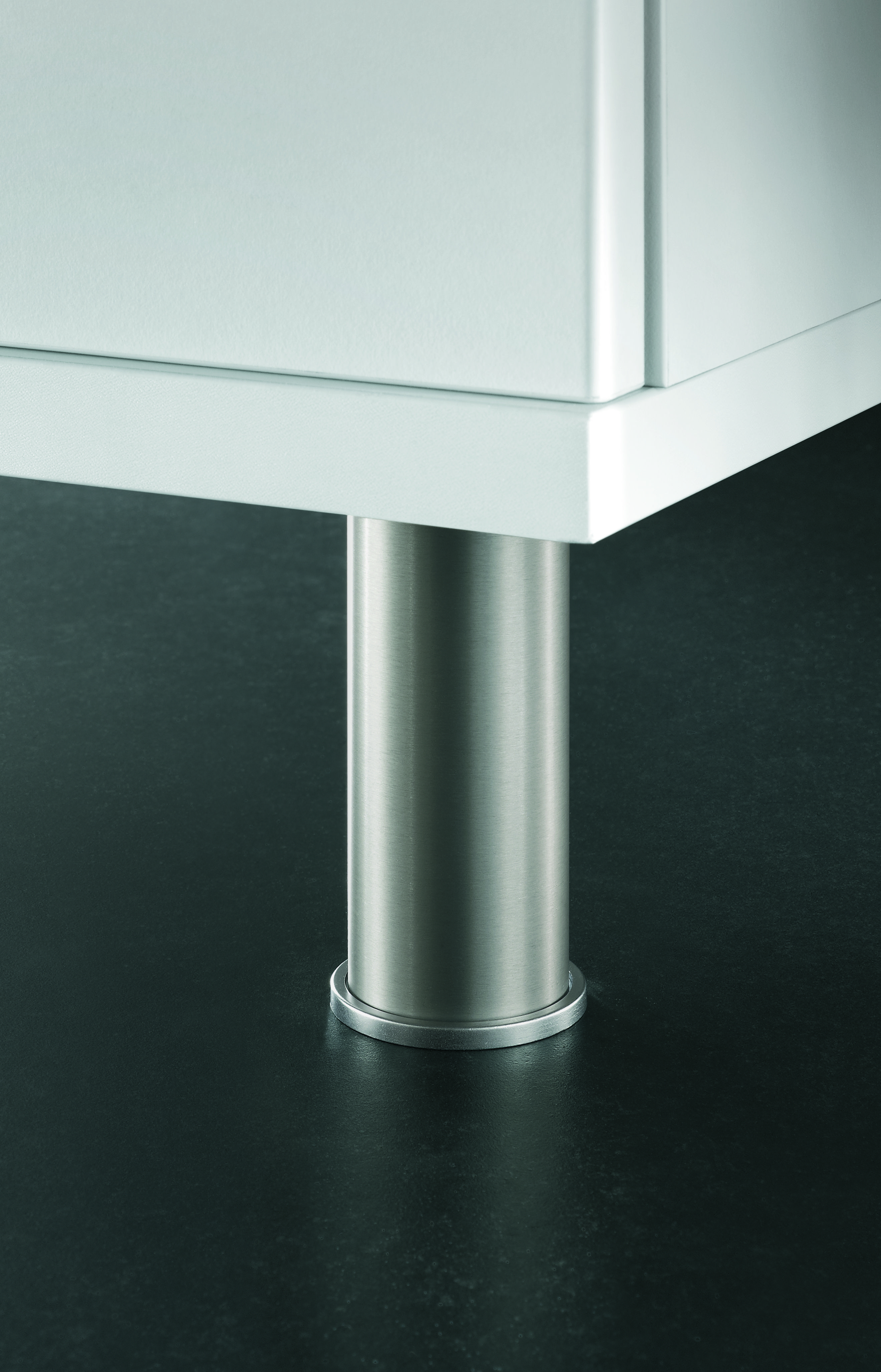 Foto 62 de Muebles de baño y cocina en Madrid | Diseño en Cocinas MC