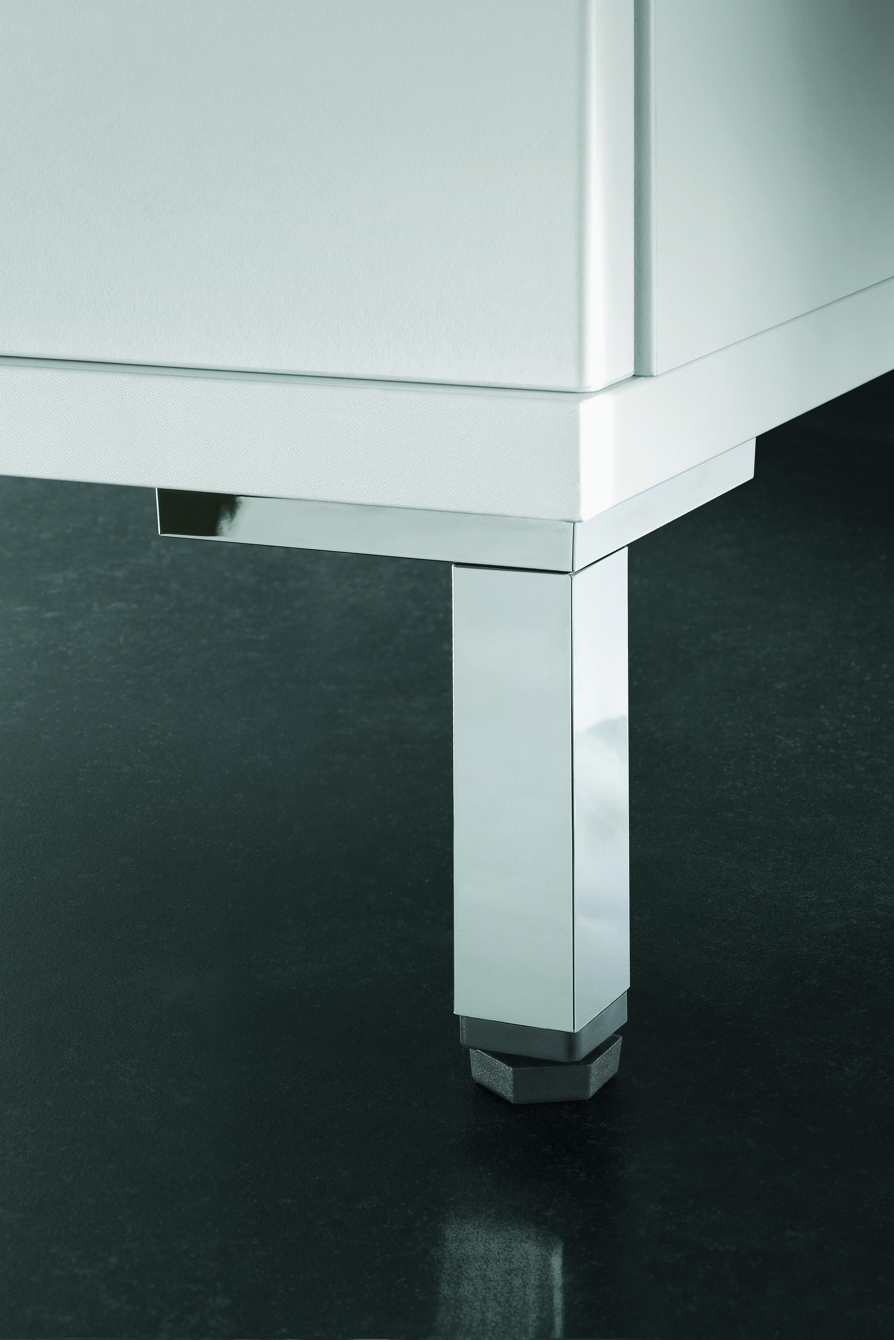 Foto 71 de Muebles de baño y cocina en Madrid | Diseño Cocinas MC