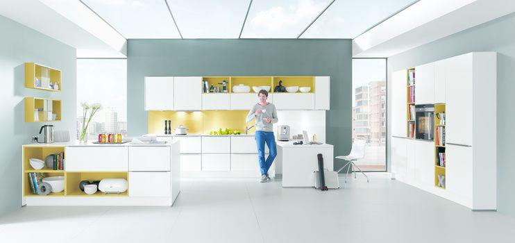 Muebles En Madrid Centro : Ofertas de muebles cocina en madrid centro mobiliario