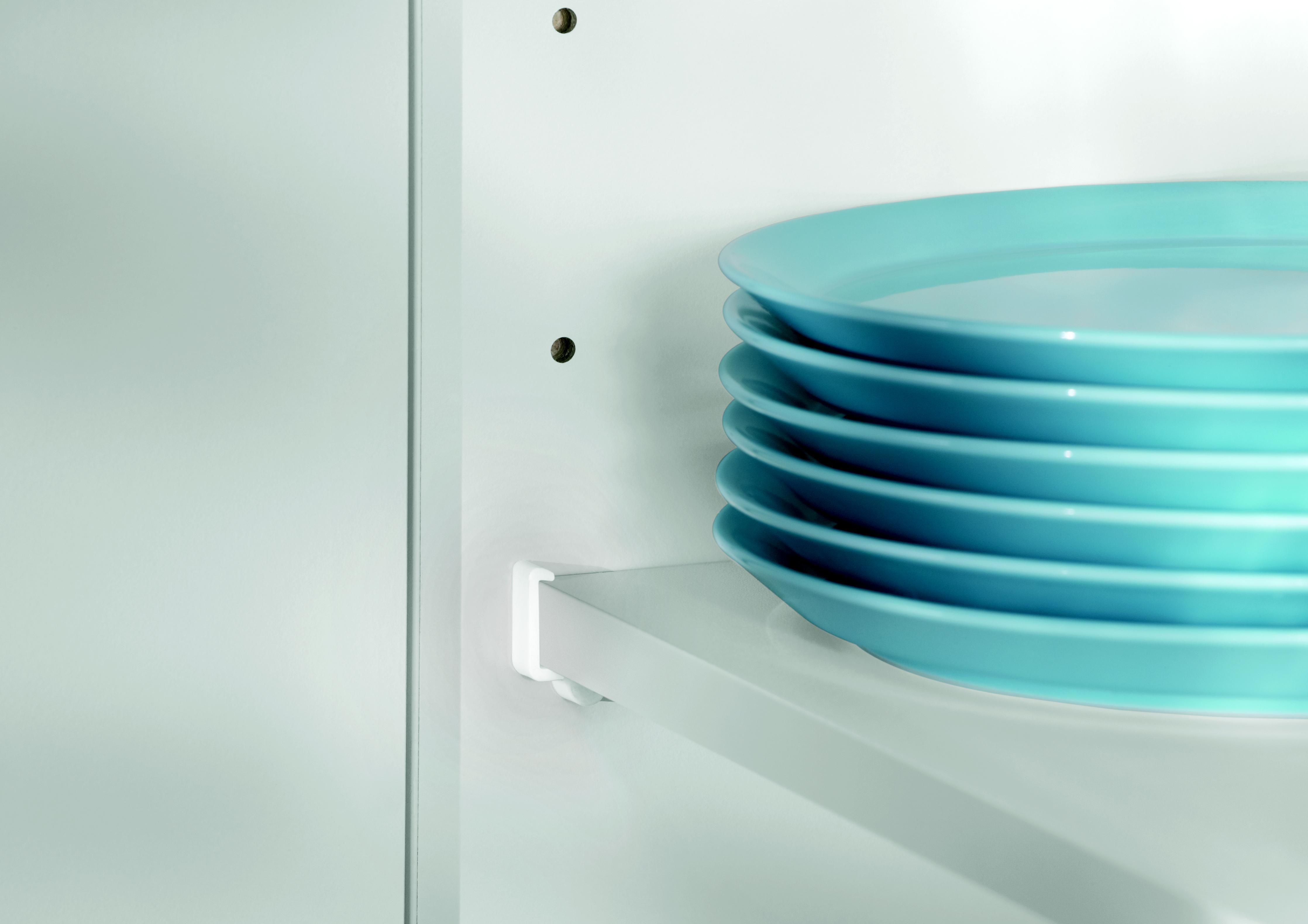 Foto 52 de Muebles de baño y cocina en Madrid | Diseño Cocinas MC