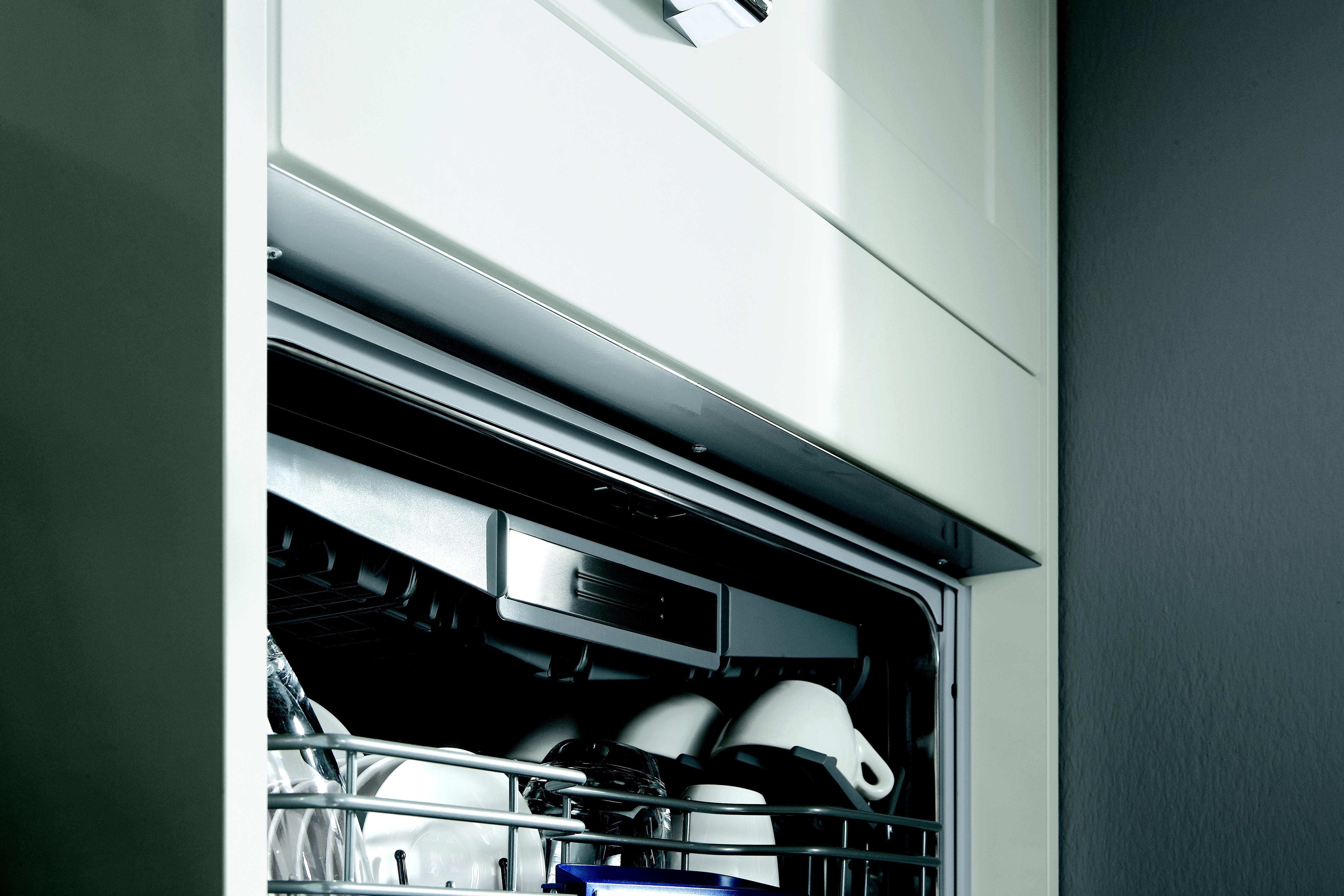 Foto 61 de Muebles de baño y cocina en Madrid | Diseño Cocinas MC