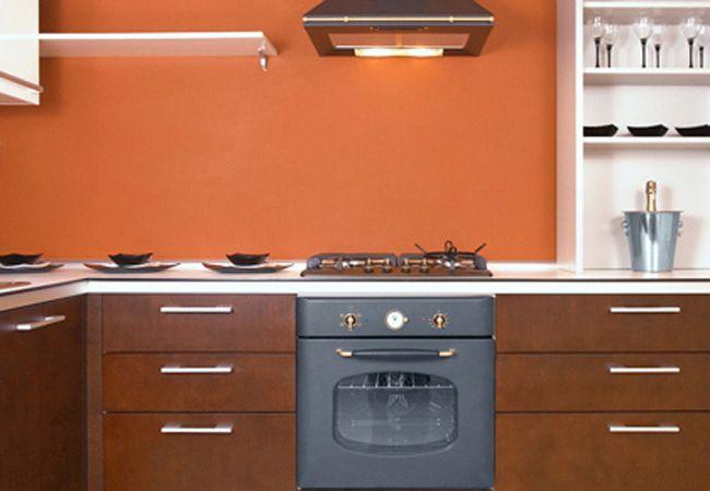 Muebles de cocina baratos en madrid centro materiales - Materiales para muebles de cocina ...