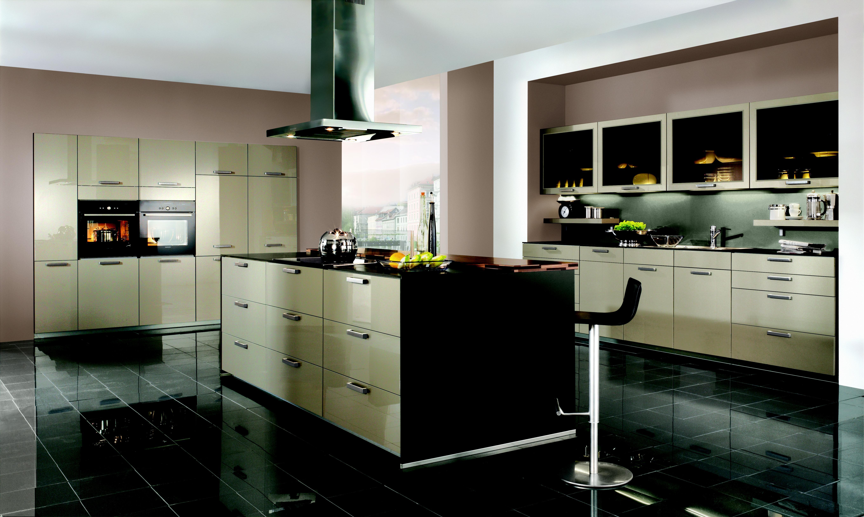 Foto 21 de Muebles de baño y cocina en Madrid | Diseño Cocinas MC