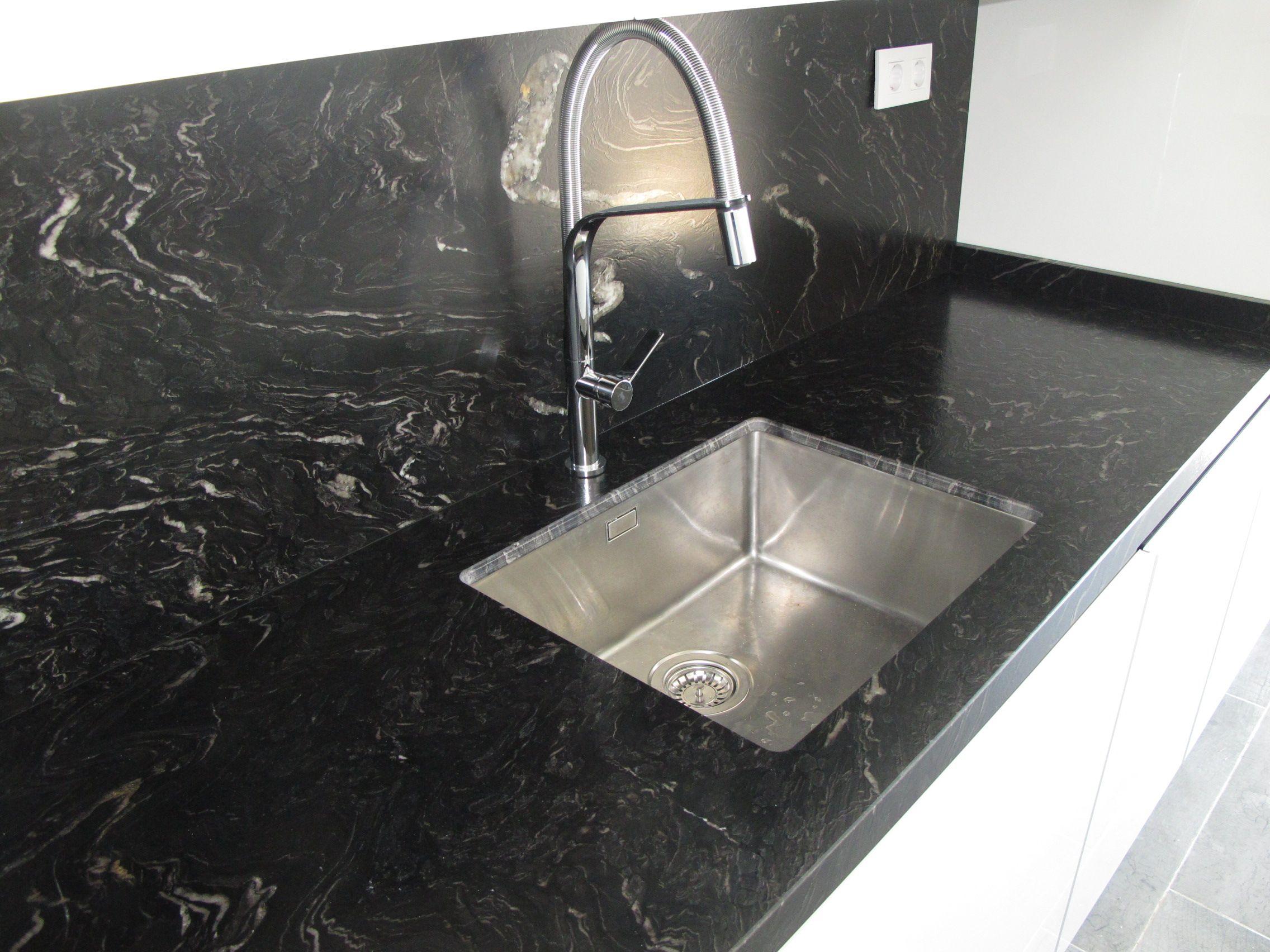 Picture 7 of Muebles de baño y cocina in Madrid | Diseño Cocinas MC
