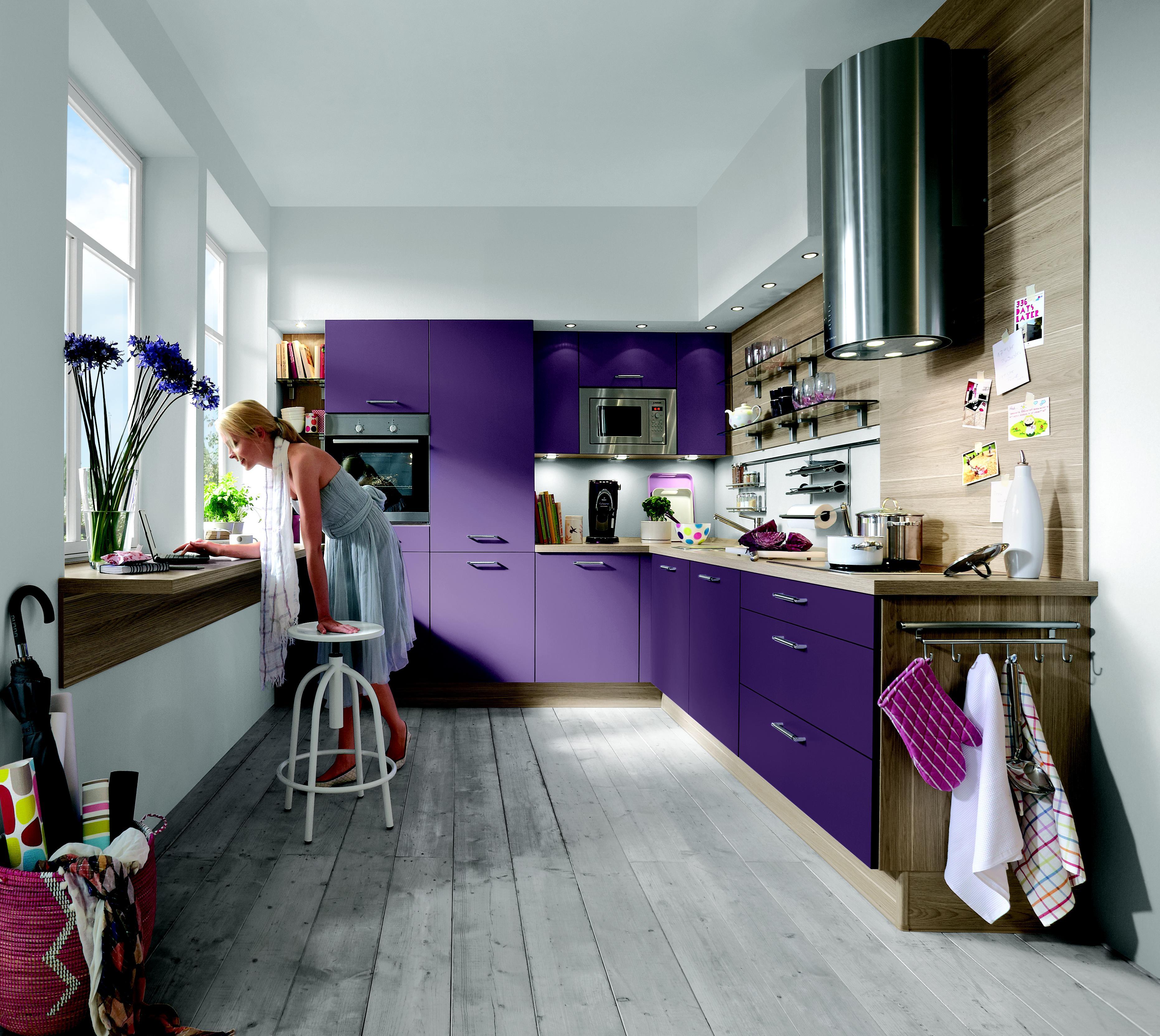 Foto 81 de Muebles de baño y cocina en Madrid | Diseño Cocinas MC