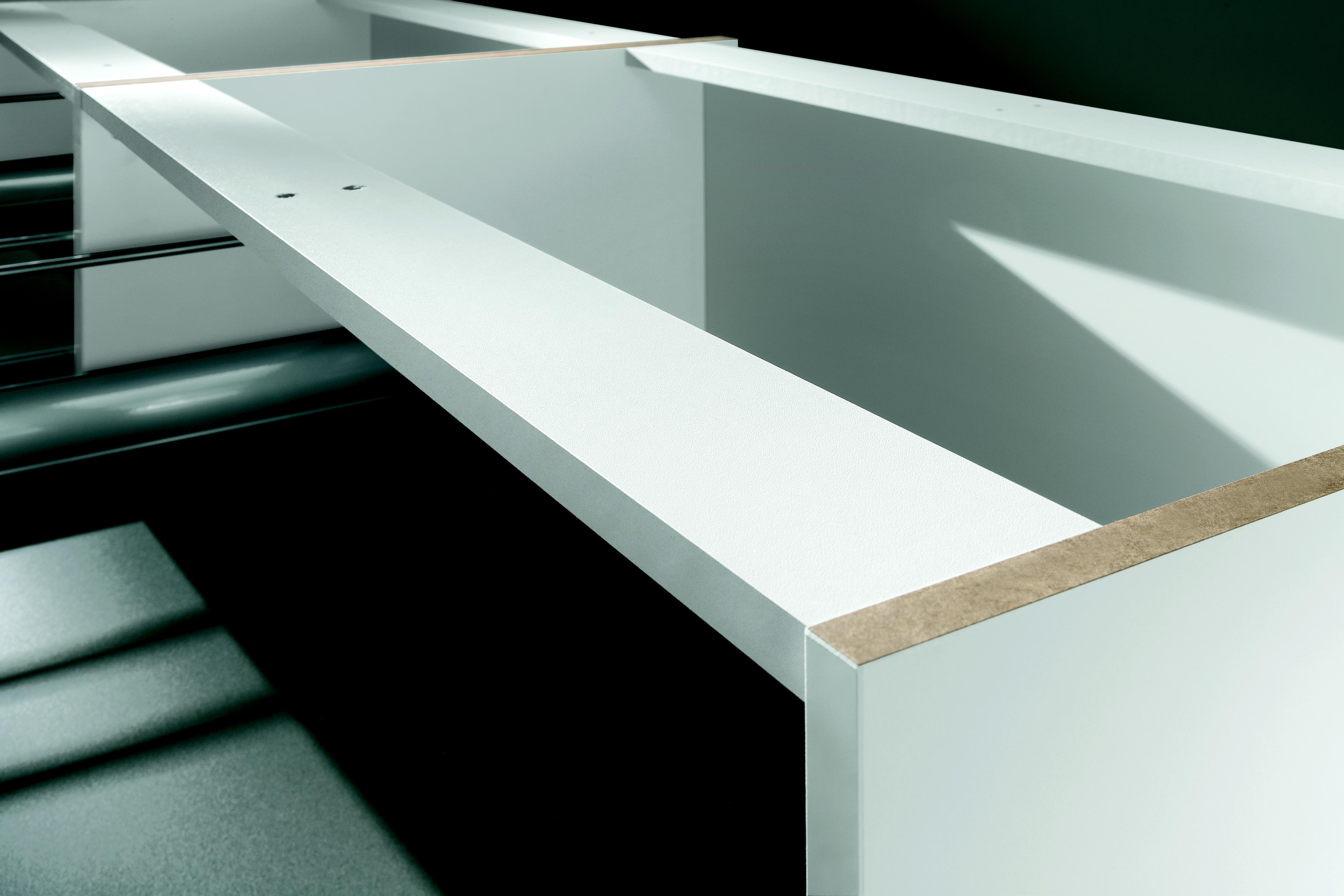 Foto 50 de Muebles de baño y cocina en Madrid | Diseño Cocinas MC