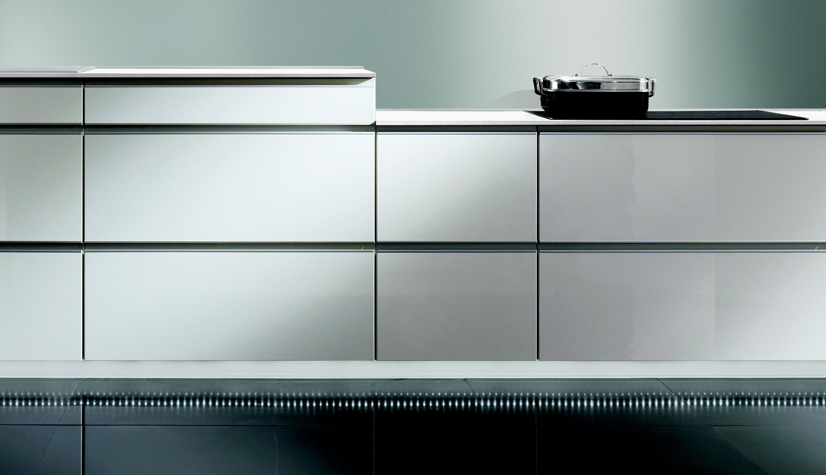 Foto 72 de Muebles de baño y cocina en Madrid | Diseño Cocinas MC