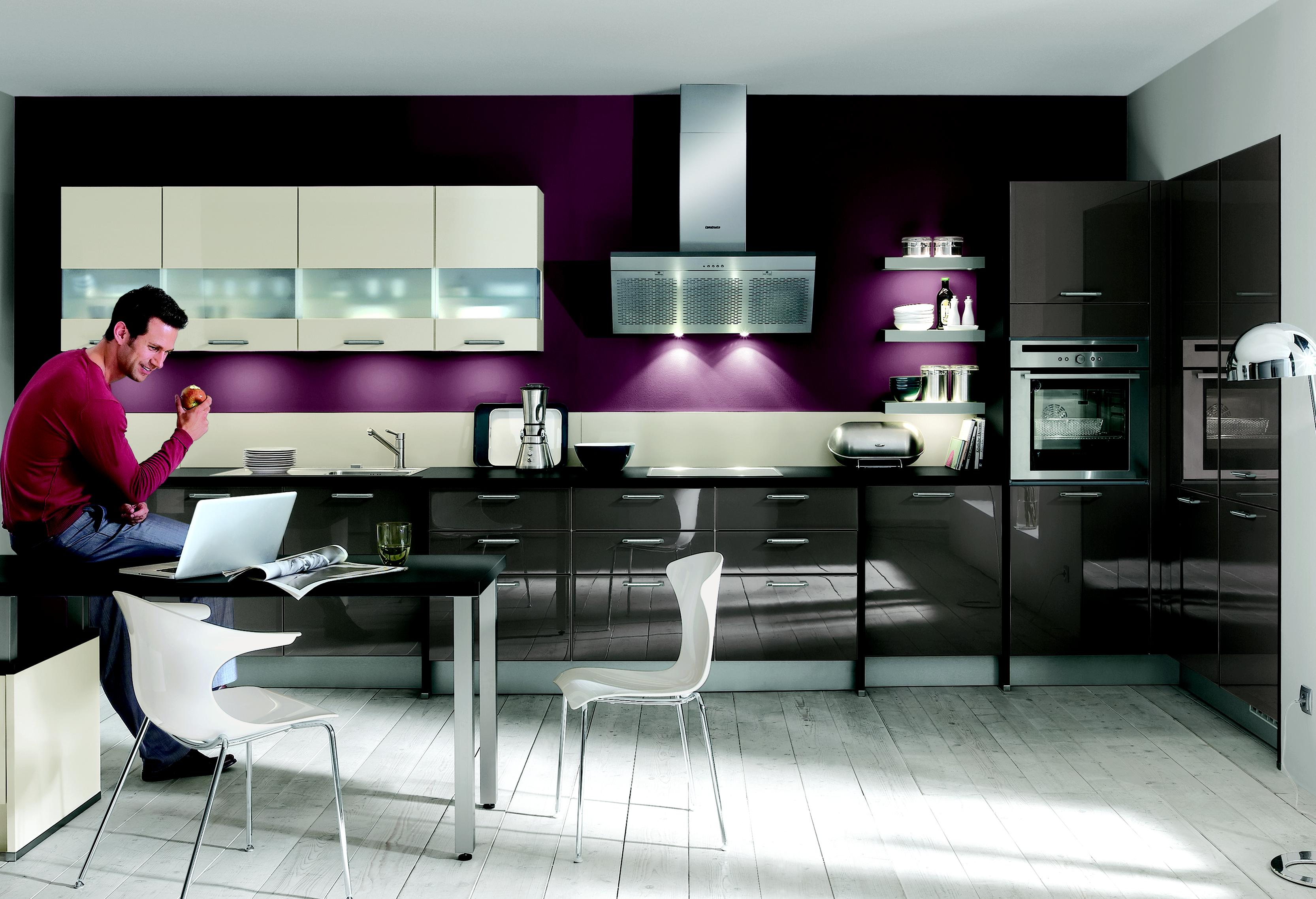Foto 14 de Muebles de baño y cocina en Madrid | Diseño Cocinas MC